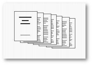das informationsmodell buch