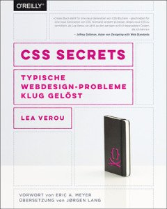 css-secrets