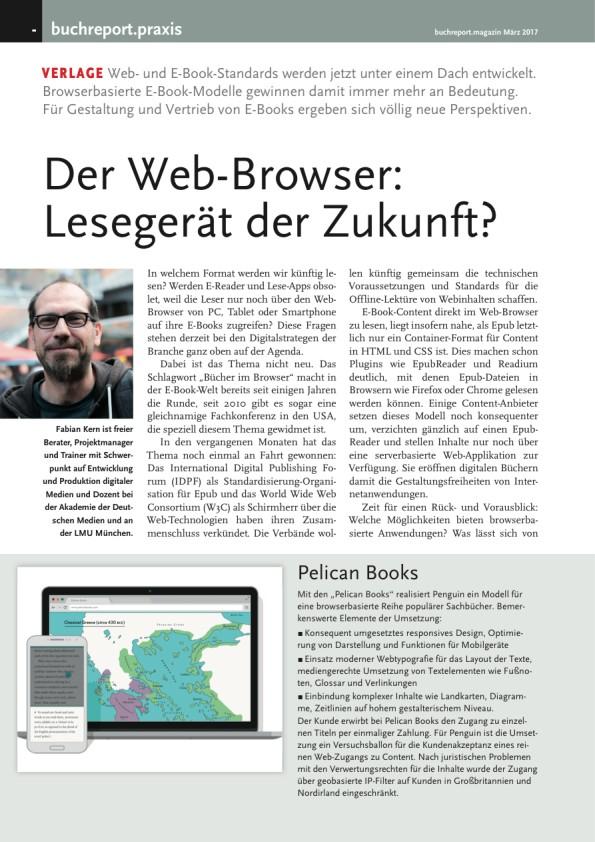 Buecher_im_Browser1
